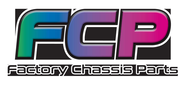 FCP Racing