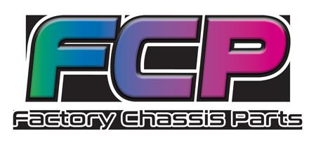FCP Racing USA