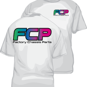 FCP Racing T-Shirt