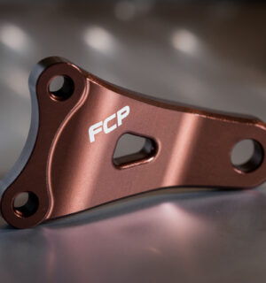 CRF450R/RX 2017-2020 | REPLACEMENT PARTS