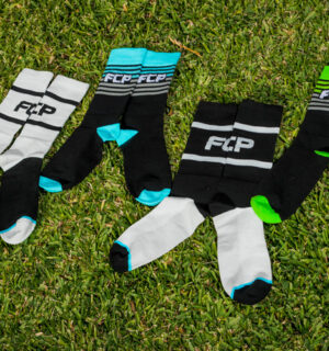 FCP Cycling Socks